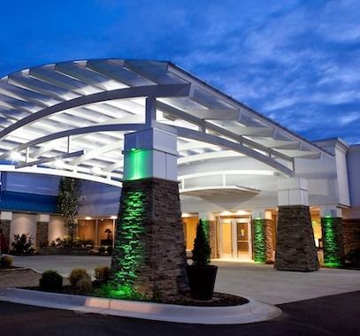 Holiday Inn Grand Haven/Spring Lake, MI