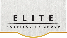 Elite Hospitality Group